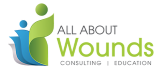 Wound Consultation & Education